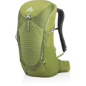 Gregory Zulu 30 Backpack Men mantis green